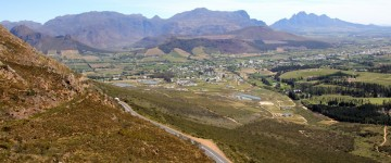 paarl valley 1