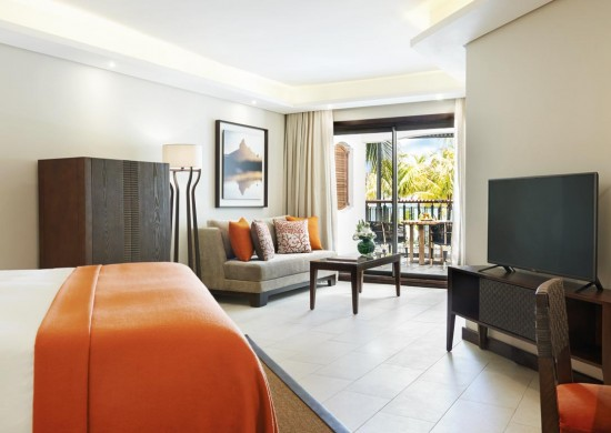 juniorsuite-royal-palm.jpg