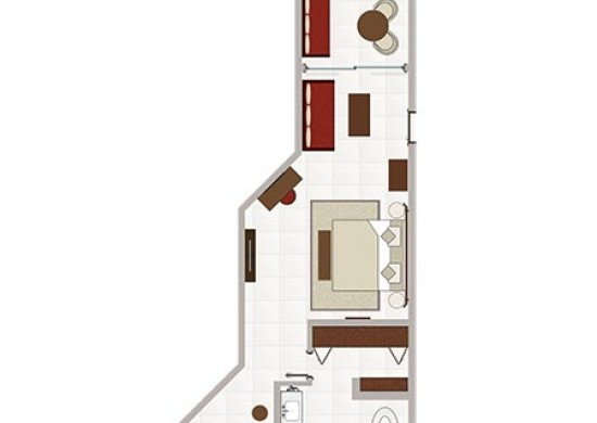 floorplan-juniorsuite-royal-palm.jpg