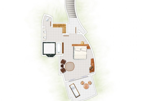 floorplan-juniorsuite-Trou-aux-Biches.jpg