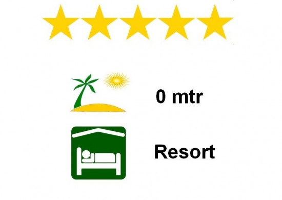 5star-resort.jpg