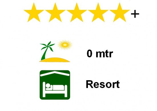 5starplus-resort.jpg