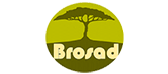 Brosad Travel &
